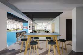 private office design. The Pros Of Private Office Spaces Design I