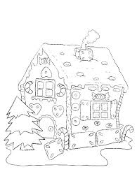 Small Picture 9 best Fairy Tale Coloring Pages images on Pinterest Coloring