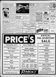 The Capital Journal from Salem, Oregon on December 30, 1946 · Page 10