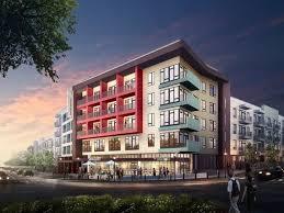 Bennett Pointe Apartments Edmond Cheap In Okc All Bills Paid One