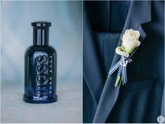 Отличных изображений на доске «groom and groomsmen»: 49 ...