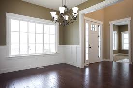 wainscoting dining room. Wainscot Dining Room Wainscoting W