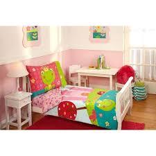 medium size of nickelodeon paw patrol toddler set with bonus for girls comforter bedding s