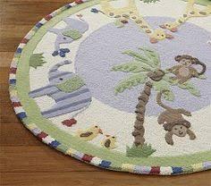 baby boy room rugs. Walk On Me Lion Kids Rug Amazing Baby Boy Room Rugs N