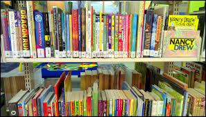 library books kids activities activities school holidays if library books kids activities activities school holidays