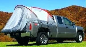 Truck Bed Tent Dodge Ram Dodge Ram Car Tents Truck Bed Tent Dodge ...