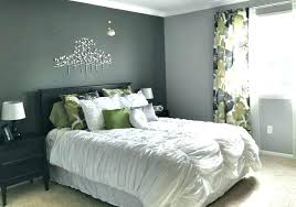 swingeing gray master bedroom grey master bedroom ideas grey bedroom ideas grey master bedroom ideas gray