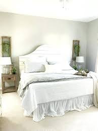 black french style bedroom furniture farmhouse style bedroom furniture plans with farmhouse style bedroom with black