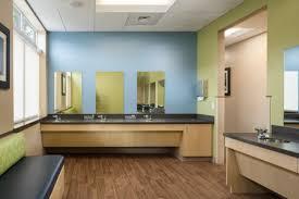 office interior design software. Dental Office Interior Design Ideas - Software E