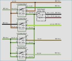2 wire alternator diagram wiring diagrams 85 chevy alternator wiring diagram library of wiring diagrams u2022 rh sv ti 1985 chevy