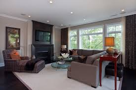 consignment furniture reno Bedroom Contemporary with