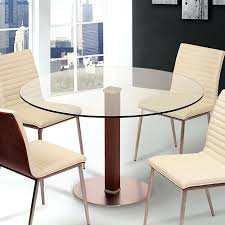 48 round dining table round dining table 48 round glass dining table set