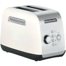 kitchenaid 2slice toaster more picture kmt222ob 2 slice digital kitchenaid 2slice toaster 2 slice long contour