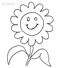 Also you can give advice in selection of colors. Printable Smiley Face Coloring Pages For Kids