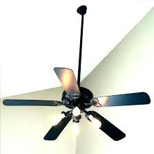 ceiling fan glass bowl harbor breeze ceiling fan replacement glass bowl ceiling fan glass bowl replacement