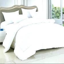 duvet insert full. Full Size Duvet Insert King Inserts All Season Down Alternative Comforter T
