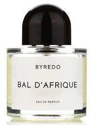 <b>Byredo Bal D'afrique Парфюмерная</b> вода 50 мл