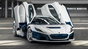 <b>25</b> Future Supercars And Sports Cars Worth Waiting For