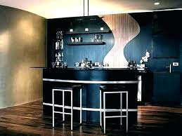 Kitchen Bar Ideas For Small Spaces
