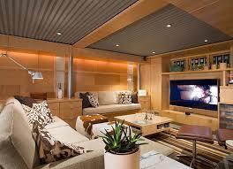 basement ceiling ideas cheap. Basement Ceiling Ideas Cheap