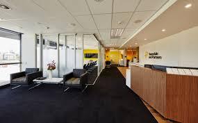 modern interior office. Exellent Office Modern Law Office Interior Design And Modern Interior Office