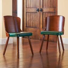 bamboo dining chairs. Image Is Loading 2PC-Nordic-Modern-Minimalism-Bamboo-Dining-Chairs-w- Bamboo Dining Chairs