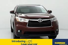 We did not find results for: Toyota Dealership In San Diego Ca Toyota Dealers Near You Edmunds