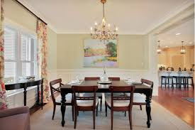 Dining Room Renovation Design Ideas Pictures Stunning Dining Room Renovation