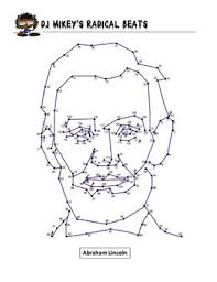 0129b1a86d33960c8512b4de08c45cb8 school worksheets connect the dots 7 best images about coordinate graphing on pinterest popular on simplifying rational expressions worksheet answer key
