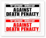 anti death penalty essay arguing against the death penalty gcse english marked by teachers