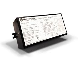 Universal Lighting Technologies Canada Universal Lighting Tech 18816502