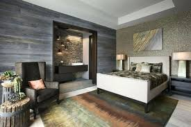 Rustic Modern Bedroom Ideas Cool Decorating Ideas