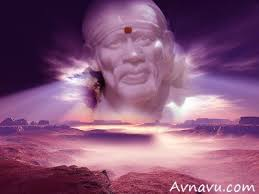 Image result for sai baba photo collection