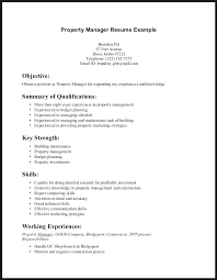 Resume Examples Skills And Abilities Skills Resume Skills And