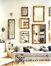 over the couch wall decor wall decor above couch new 9 ideas for that blank wall over the couch wall decor behind