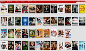 popular tv shows on netflix. netflix after the wb contract expires popular tv shows on