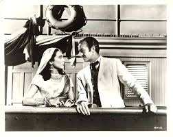 around the world in 80 days 1956 so few critics so many poets around the world 03 david niven theredlist