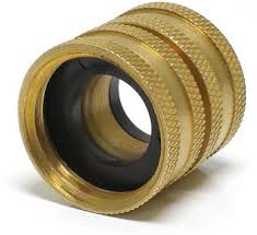 garden hose accessories. female garden hose to adapter accessories