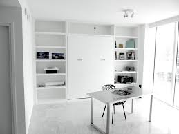 images about murphy beds i like on wall and diy bed small apartment design