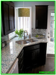 full size of kitchen complete kitchens update your kitchen cabinets small kitchen ideas on large size of kitchen complete kitchens update your