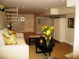 Small Basement Design Ideas Home Design Ideas - Finished small basement ideas