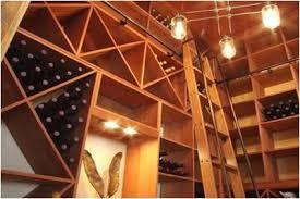 wine room lighting. Wine Cellar Lighting California Room