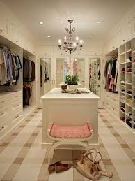 Dream Master Walk In Closet Awesome Dream Walk In Closet For Girls