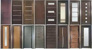 Modern single door designs for houses Glass Appealing Entrance Door Design Bedroom Decor Commendable Single Front Doors Modern Main Designs Wood Entry Ivacbdinfo Entrance Door Design Appealing Bedroom Decor Commendable Single