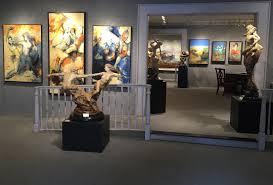 gallery floor jones terwilliger gallery