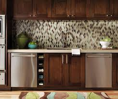 modern kitchen cabinets cherry. Perfect Cherry Contemporary Cherry Kitchen Cabinets By Decora Cabinetry Throughout Modern Kitchen Cabinets R