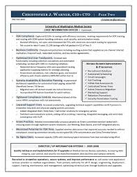 Exelent Lean Six Sigma Manager Resume Embellishment Examples