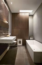 apartment bathroom ideas modern. Exellent Apartment Apartment Bathroom Designs And Ideas Modern