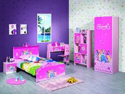 childrens bedroom sets beautiful kids room furniture of childrens bedroom sets