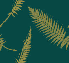 Green And Gold Wallpapers - Top Free ...